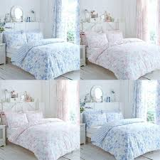 light blue toile duvet cover toile duvet cover black toile duvet covers charlotte thomas amelie fl