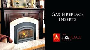 average cost of gas fireplace installation iserts average cost gas fireplace installation