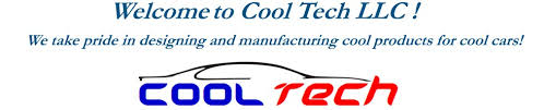 jk tow harness deluxe kit cooltechllc cooltechllc