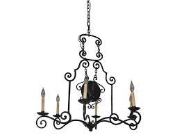 iron 6 light chandelier go back previous next