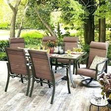 patio furniture corona ca medium size of unique patio rniture corona ca palm desert patio furniture