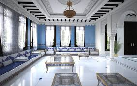 Moroccan Living Room Decor Moroccan Style Living Room Design Living Room House Remodel Ideas