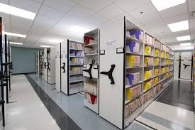 office racking system. officefilingshelving office racking system r