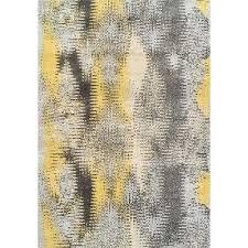 yellow gray area rug s yellow grey black area rug yellow gray area rug yellow and grey chevron rug