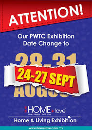 Small Picture Home Living Exhibition PWTC Home Furniture sale in Malaysia