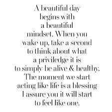 Blessed Life Quotes Stunning Blessed Life Quotes 48 As The Quote Says Description Blessed Life
