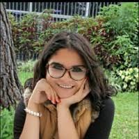 "10+ ""Ana Zeron"" profiles   LinkedIn"