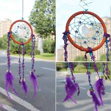The Heirs Dream Catcher Dream Catcher Korea Tv Drama Program Heirs Dreamcatcher Home 31