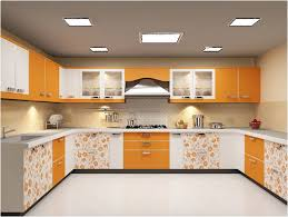 Open Modular Kitchen Designs 13 DEMOTIVATORS Kitchen Open