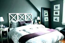 teal and grey bedroom walls dark teal and gray bedroom gray bedroom walls teal and gray teal and grey bedroom