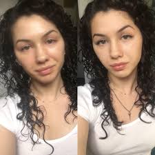 fotdb a of my more natural daytime makeup how would you do my makeup for a natural everyday look