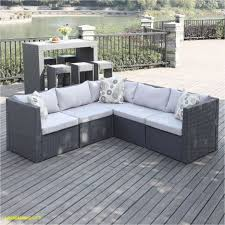 Home depot patio furniture sale elegant outdoor cushions elegant wicker outdoor sofa 0d patio chairs sale