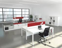 Office Excellent Architect Office Furniture Furniture Interior