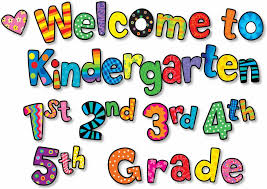 Image result for welcome orientation clipart