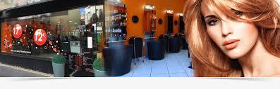 Salon Coiffure Paris 14e Arrondissement Groupe Allure Coiffure