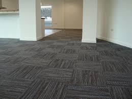 carpet tiles office. Carpet Tile Office Tiles Commercial For Design