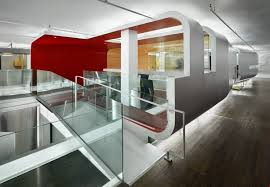 Accredited Online Interior Design Schools Interior Interesting Inspiration Design