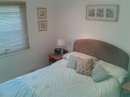 Snowdon Bedroom Furniture Holiday Home South Snowdon Wharf Porthmadog Uk Bookingcom
