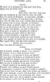 Pagerostand Cyrano De Bergeracdjvu121 Wikisource