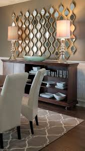 Best  Contemporary Dining Rooms Ideas On Pinterest - Modern interior design dining room