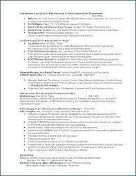 Mortgage Underwriter Resume Sample – Resume Tutorial