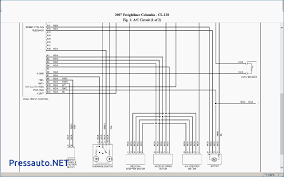 freightliner fl70 fuse box diagram wiring diagram database freightliner fl70 fuse panel