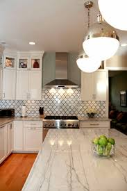 Granite Tiles Kitchen Countertops 17 Best Ideas About Quartzite Countertops On Pinterest Quartz
