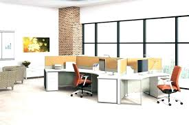 office cubicle walls. Beautiful Cubicle Office Cubicle Wall Accessories Garage  Decor   With Office Cubicle Walls