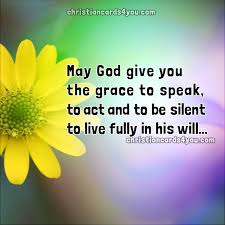 Christian Greetings Quotes Best of Good Morning Christian Quotes Amazing Nice Good Morning Christian