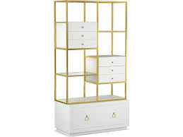 office file racks designs. Beautiful Designs Cynthia Rowley For Hooker Furniture Home Office Swan Room Divider W File  Storage 158610443WH3  Designer Gallery St George UT With Office File Racks Designs L