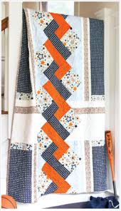 Free Quilt Patterns & Free Pattern - Star Crossed Quilt by Yvette M. Jones Adamdwight.com