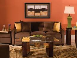 Raymour And Flanigan Living Room Furniture Raymour And Flanigan Living Rooms Sets Nakicphotography