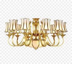 chandelier lighting light fixture electric light vintage chandelier lamp lamps lighting