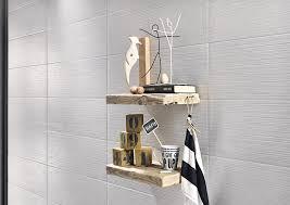 <b>Square</b> Wall – Купить <b>керамическую</b> плитку в Артисан Москва