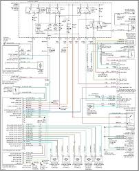 pt cruiser wiring diagrams pt cruiser radio wiring diagram wiring diagrams and schematics 2005 pt cruiser an aftermarket radio wiring