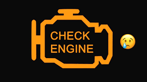 Service Engine Light Bmw 328i Bmw Service Engine Soon Check Engine Light On Do This First