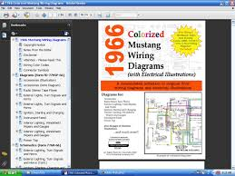wiring diagram xy falcon wiring database wiring diagram images 1960 falcon wiring diagram get image about