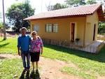 imagem de Brasilândia do Sul Paraná n-19