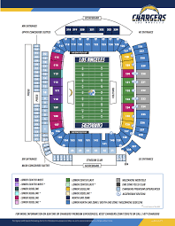 Uc Berkeley Football Stadium Seating Chart Football Dignity Health Sports Park