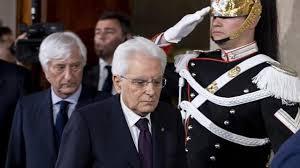 Αποτέλεσμα εικόνας για crisi italiana