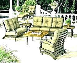 closeout outdoor furniture wayfair patio