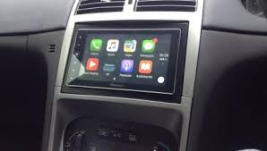 pioneer apple carplay. carplay installs: pioneer sph-da120 in a 2003 peugeot 307 sw apple carplay
