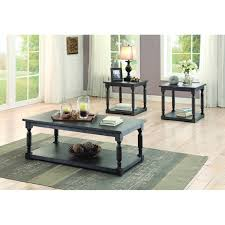Furniture Home Decor Sales And Discount Codes To Use Right Now Bloomingdales Outdoor Furniture