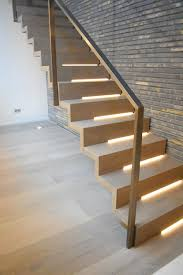 Das steigungsverhältnis einer treppe bestimmen anhand der schrittmaßregel. Original Schlossdiele Eiche Historisch Skagen Grau 3d In 2020 Diele Eiche Massivholzdielen