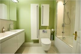 bathroom design styles. Wonderful Styles Best Bathroom Design Styles Of Exemplary Latest Trends Decor Current  Delightful Picture 2017 To O