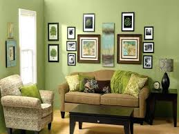 brown and green living room brown and green living room decorating ideas awesome green brown living
