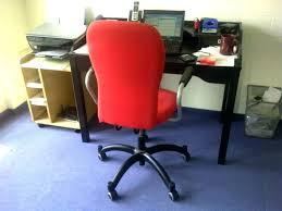 best computer chair reddit good desk chairs um size of desk home office chair good desk