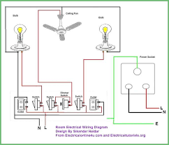 house wiring book pdf manual diagrams installations