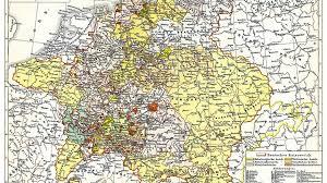 Немецкий → татарский jolka kaj. Flickenteppich Ein Wortgespenst Geht Um In Deutschland