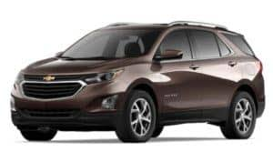 2019 Chevy Equinox Color Chart What Colors Does The 2020 Chevy Equinox Come In